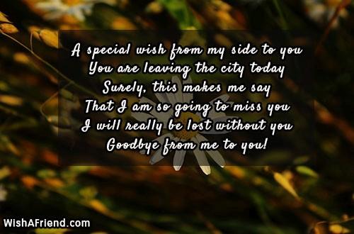 farewell-messages-25326