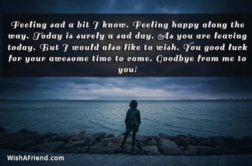 farewell-messages-25331