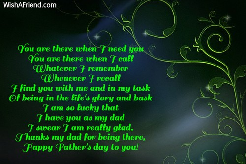fathers-day-poems-12620