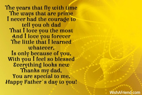 fathers-day-poems-12623