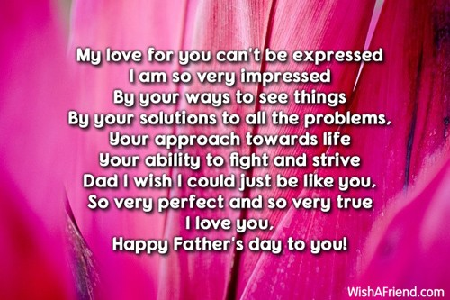 fathers-day-poems-12625