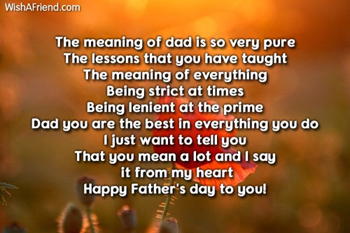 fathers-day-poems-12628