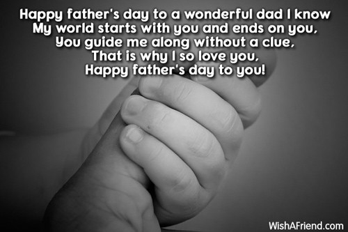 fathers-day-messages-12670