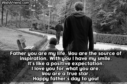 fathers-day-messages-12671