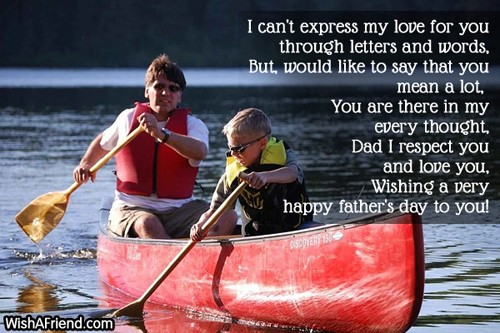 fathers-day-messages-12675