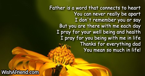 fathers-day-messages-20813