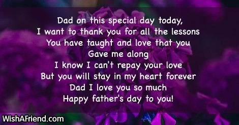 fathers-day-messages-20819