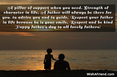 fathers-day-wishes-20826