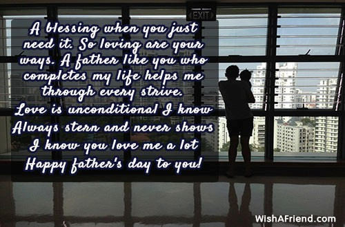 fathers-day-wishes-20829