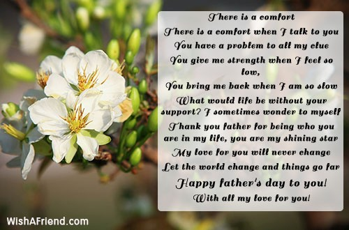 fathers-day-poems-21729