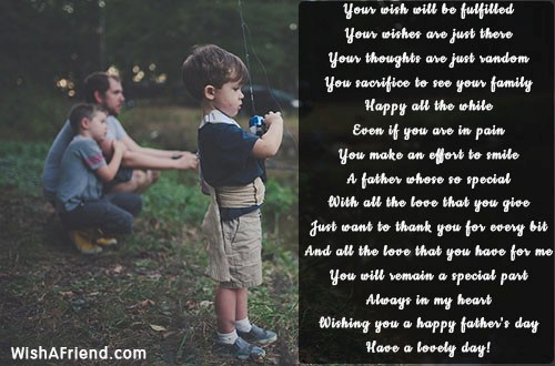 fathers-day-poems-21731