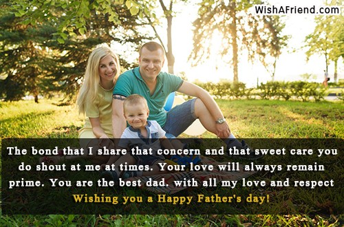 fathers-day-wishes-25244