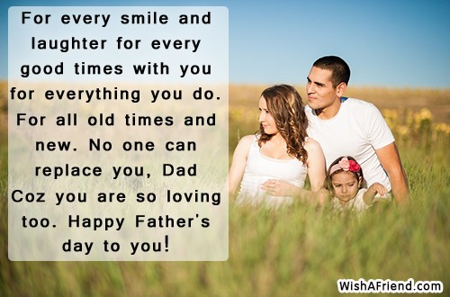 fathers-day-wishes-25245