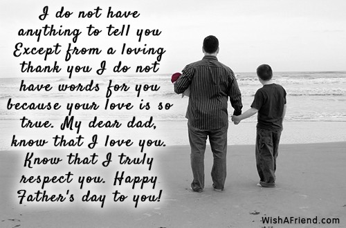 fathers-day-wishes-25248