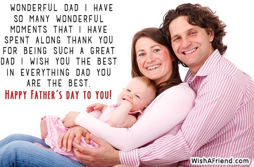 fathers-day-wishes-25250