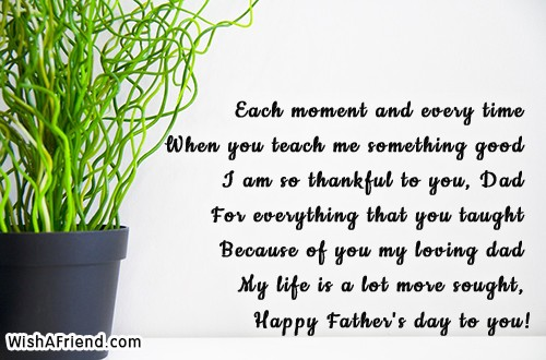fathers-day-wishes-25251