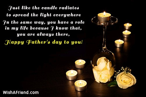 fathers-day-messages-25254