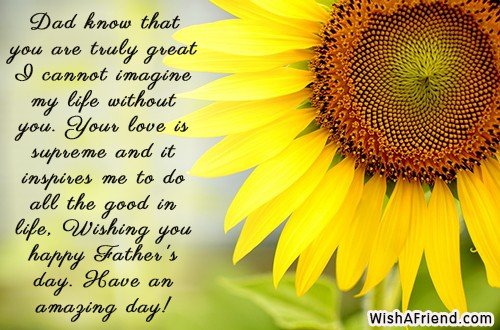 fathers-day-messages-25259