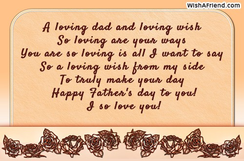 fathers-day-messages-25260