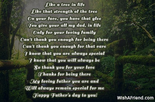 fathers-day-poems-25262