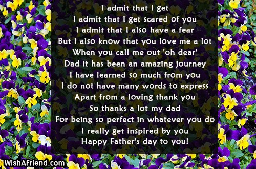 fathers-day-poems-25263