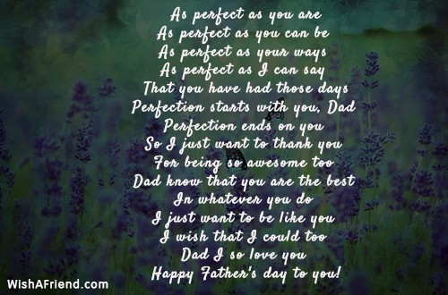 fathers-day-poems-25264