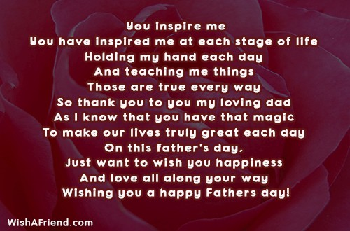 fathers-day-poems-25266