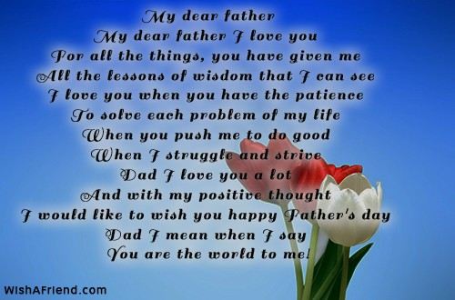 fathers-day-poems-25267
