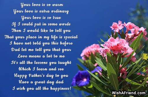 fathers-day-poems-25268