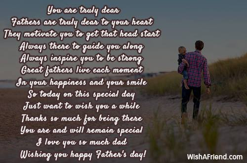 fathers-day-poems-25269