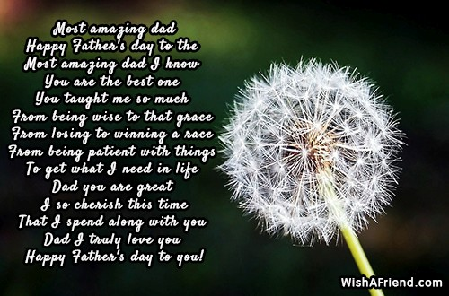 fathers-day-poems-25270