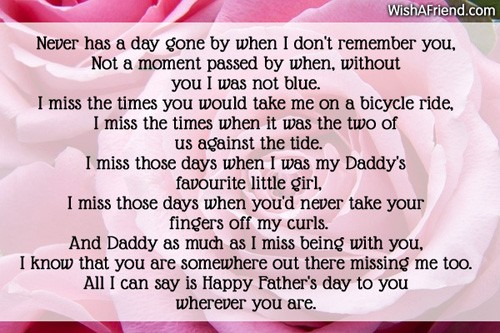fathers-day-poems-3810