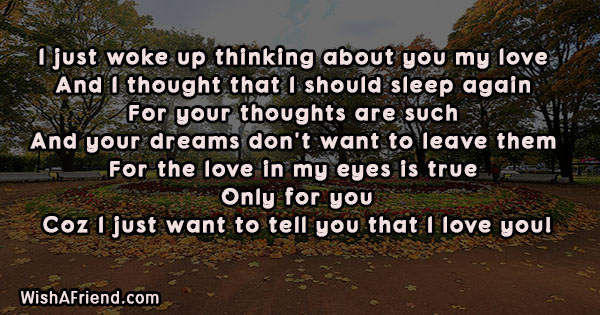 flirty-messages-to-send-to-a-girl-15428
