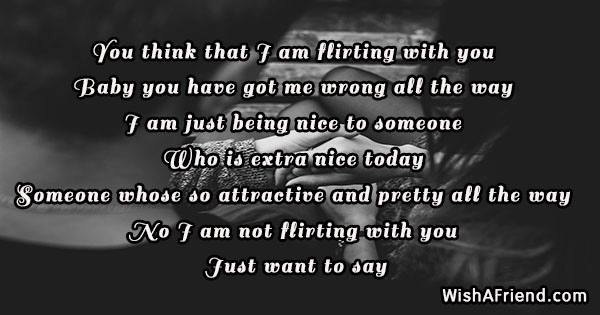 15440-flirty-messages