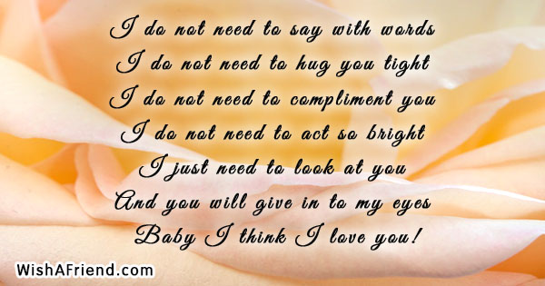 20706-flirty-quotes