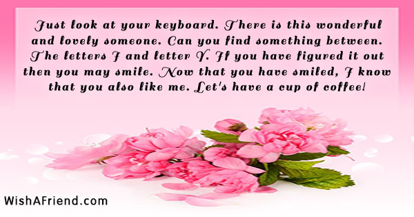 flirty-quotes-20713