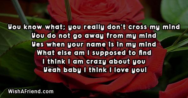 flirty-quotes-24183
