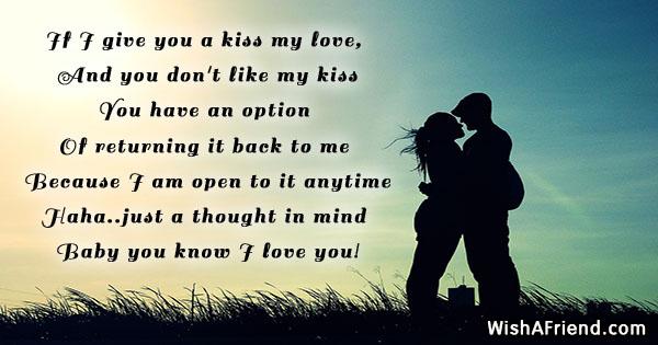 flirty-quotes-24188