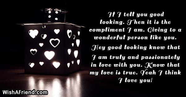 flirty-quotes-24191