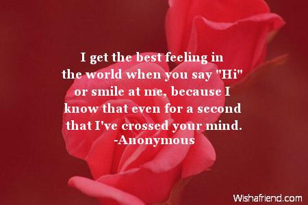 3790-flirty-quotes