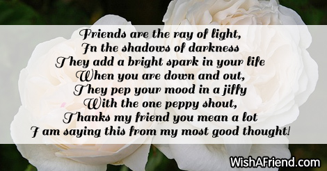 friends-forever-poems-10680