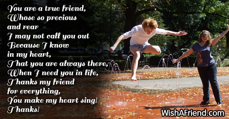friends-forever-poems-10684