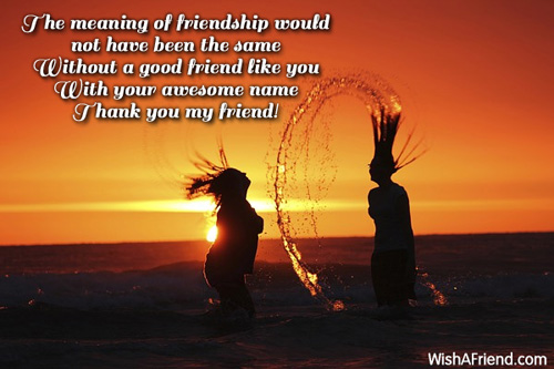 11359-friendship-sayings