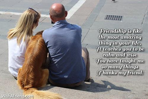 friendship-sayings-11363