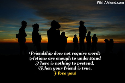 11365-friendship-sayings