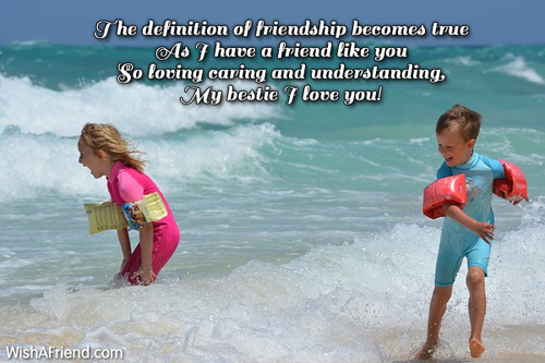 11366-friendship-sayings