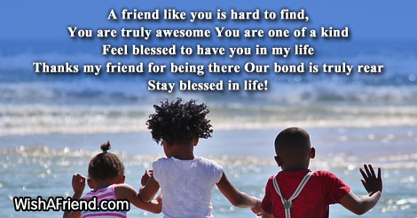 friendship-poems-11852
