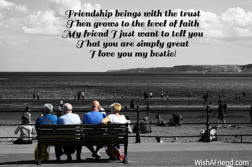 friendship-messages-11864