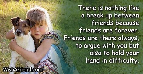 12607-friendship-sayings