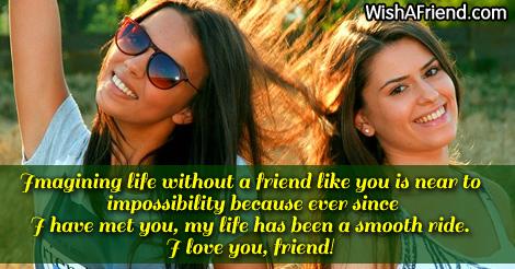 12608-friendship-sayings
